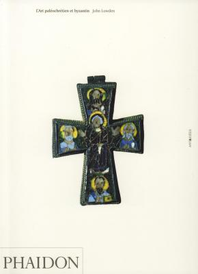 l-art-paleochretien-et-byzantin