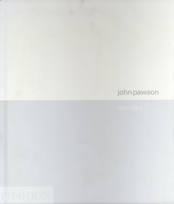 oeuvres-john-pawson