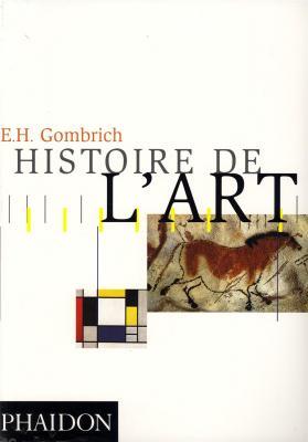histoire-de-l-art