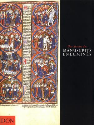 une-histoire-des-manuscrits-enlumines