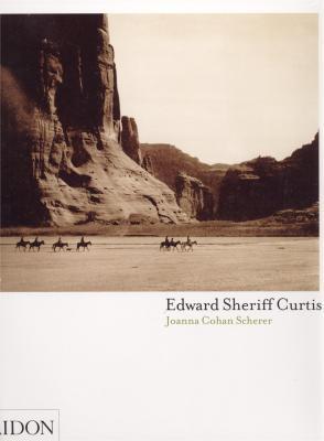 edward-sheriff-curtis-fr