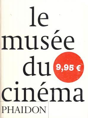 le-musee-du-cinema-mini-edition