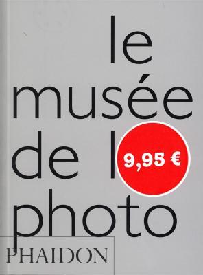 le-musee-de-la-photo-mini-edition