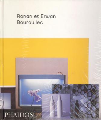 ronan-et-erwan-bouroullec