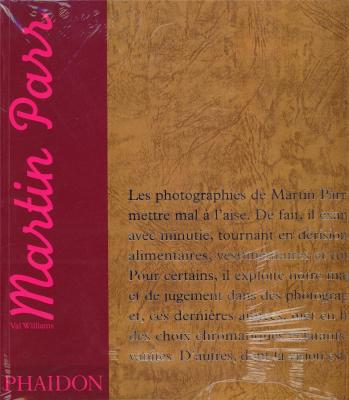 martin-parr-version-francaise