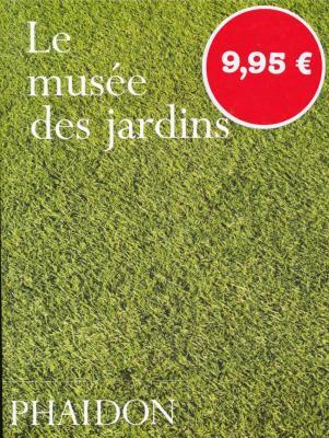 le-musee-des-jardins-mini-format