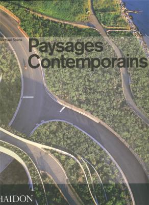 paysages-contemporains