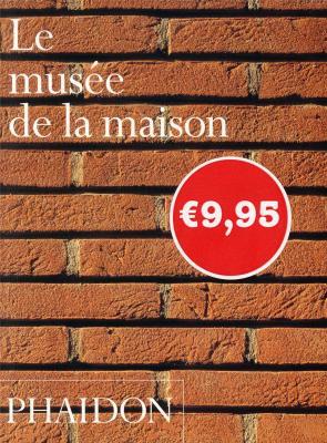 le-musee-de-la-maison-mini-format