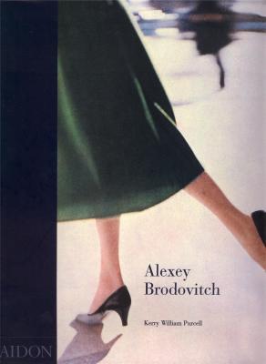 alexey-brodovitch