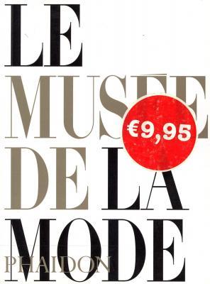 le-musee-de-la-mode