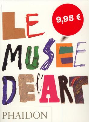 le-musee-de-l-art-mini-format
