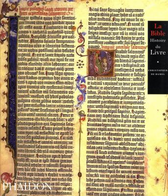 la-bible-histoire-du-livre-br-