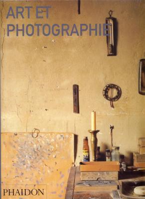 art-et-photographie