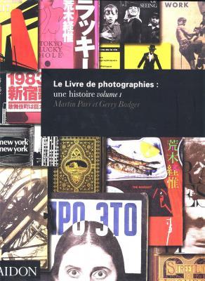 le-livre-de-photographies-une-histoire