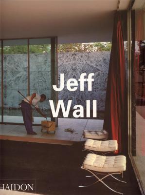 jeff-wall-fr