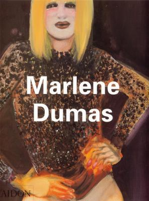 marlene-dumas-fr