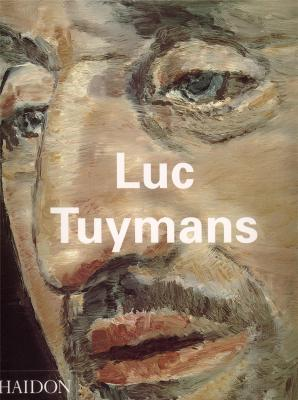 luc-tuymans