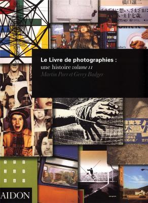 le-livre-de-photographies-une-histoire-volume-2