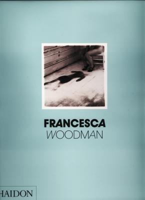francesca-woodman-