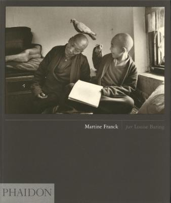 martine-franck