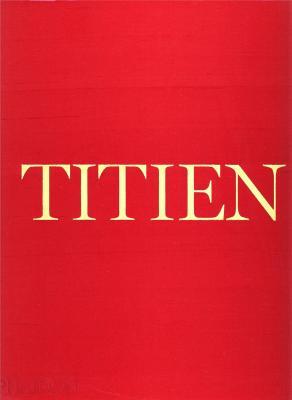 titien-fr