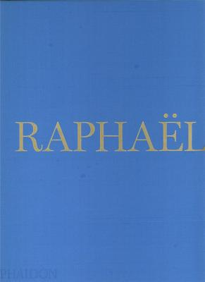 raphael-fr