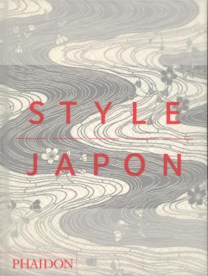 style-japon