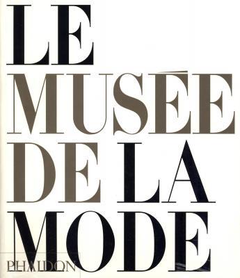 le-musee-de-la-mode-midi