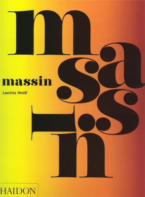 massin-fr