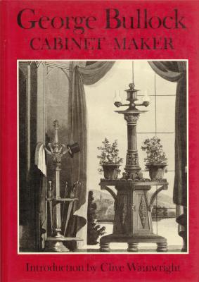 george-bullock-cabinet-maker-1783-1818-