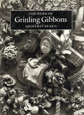 grinling-gibbons-1648-1721-works-