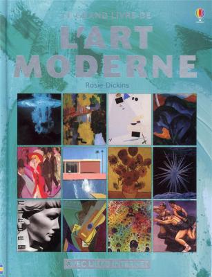 le-grand-livre-de-l-art-moderne-avec-liens-internet-
