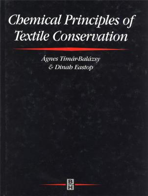 chemical-principles-of-textile-conservation-