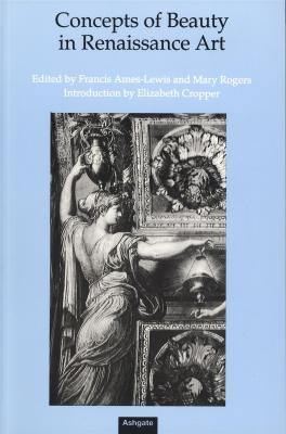 concepts-of-beauty-in-renaissance-art-