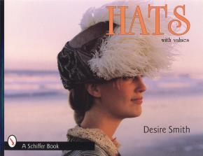 hats-with-values