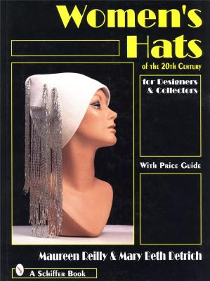 women-s-hat-of-the-20th-century-for-designers-and-collectors-