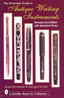 the-illustrated-guide-to-antique-writing-instruments