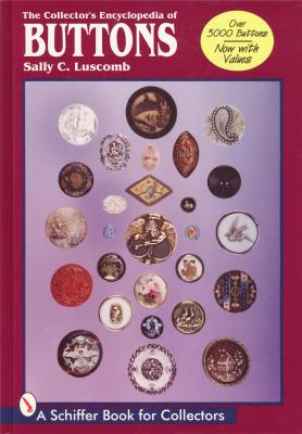 the-collector-s-encyclopedia-of-buttons-