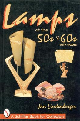lamps-of-the-50s-and-60s-with-values