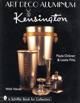 art-deco-aluminium-kensington-