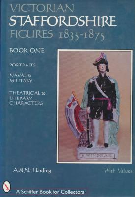 victorian-staffordshire-figures-1835-1875-book-one-and-two-