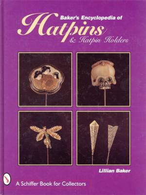baker-s-encyclopedia-of-hatpins-and-hatpin-holder-