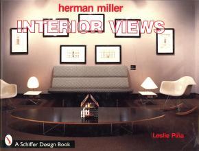 herman-miller-interior-views-