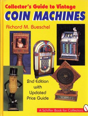 collector-s-guide-to-vintage-coin-machines-