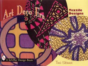art-deco-textile-designs-
