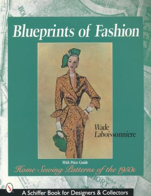 blueprints-of-fashion-home-sewing-patterns-of-the-1950s