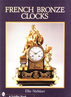 french-bronze-clocks-1700-1830-a-study-of-the-figural-images-