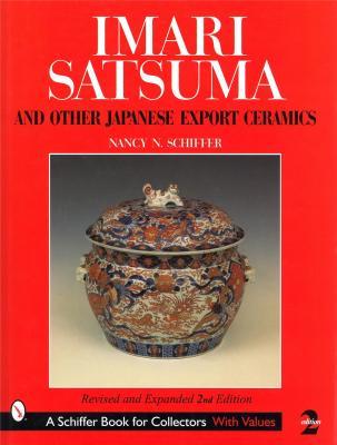 imari-satsuma-and-other-japanese-export-ceramics-