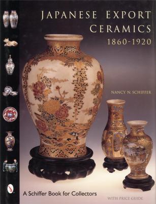 japanese-export-ceramics-1860-1920-