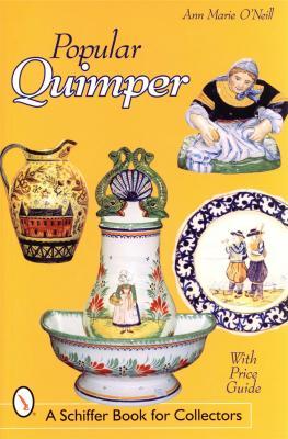 popular-quimper-